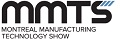 MMTS - Montreal Manufacturing Technology Show