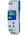 JUMO eTRON T - Digital Termostat (701050)